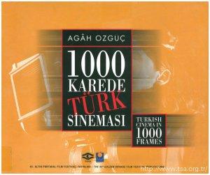 1000 Karede Türk Sineması