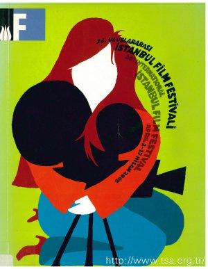 24. Uluslararası İstanbul Film Festivali (2-17 Nisan 2005)