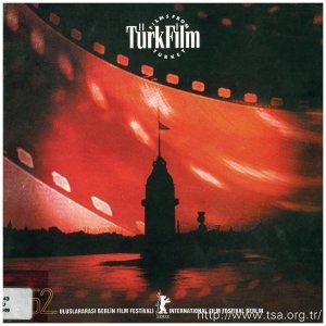 52. Uluslararası Berlin Film Festivali 2002