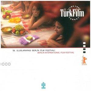 56. Uluslararası Berlin Film Festivali