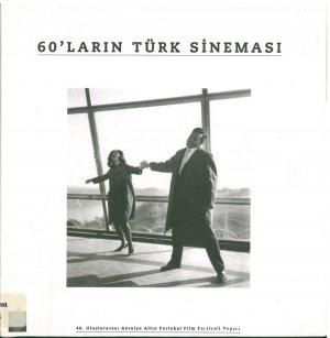60'ların Türk Sineması