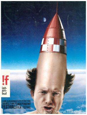 6. AFM Uluslararası Bağımsız Filmler Festivali