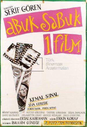 abuk_sabuk_bir_film_1990.jpg