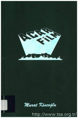 Acar Film - Murat Köseoğlu