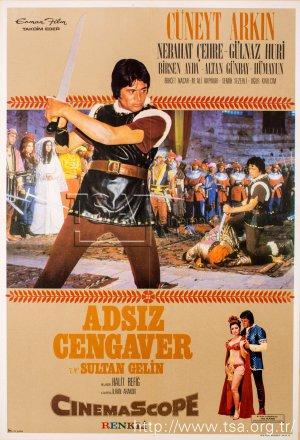 adsiz_cengaver_1970.jpg