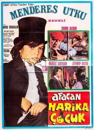 afacan_harika_cocuk_1972 (2).jpg