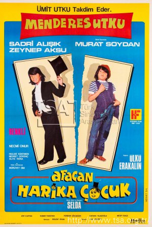 afacan_harika_cocuk_1972.jpg