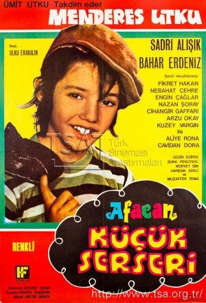 afacan_kucuk_serseri_1971 (2).jpg