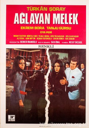 aglayan_melek_1970.jpg
