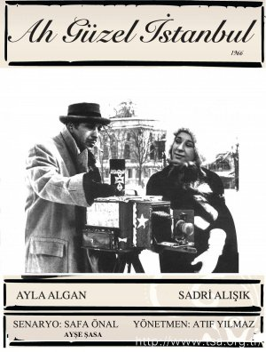 ah-güzel-istanbul-afiş.jpg