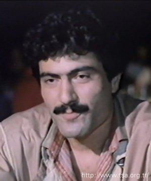 Ahmet Sabahi