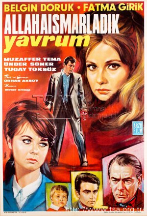 allahaismarladik_yavrum_1966 (2).jpg