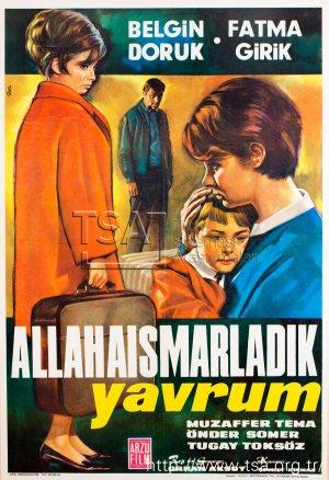 allahaismarladik_yavrum_1966.jpg