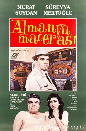 almanya_macerasi_1990.jpg