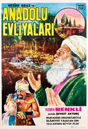 anadolu_evliyalari_1969.jpg