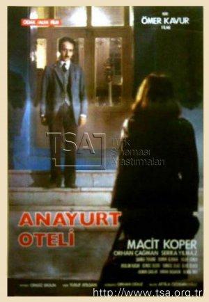 anayurt_oteli_1986.jpg