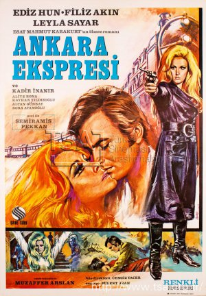ankara_ekspresi_1970.jpg
