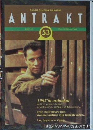 1995'in Ardından