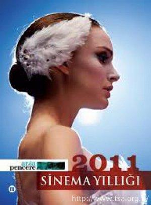 Arka Pencere 2011 Sinema Yıllığı