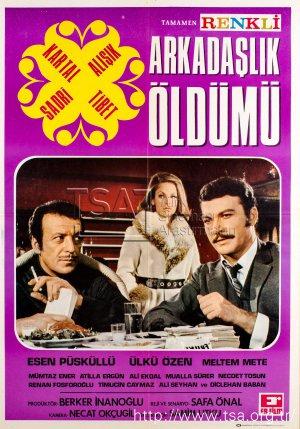 arkadaslik_oldu_mu_1970.jpg