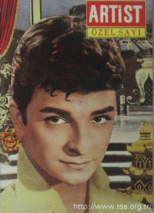 Lale Oraloğlu