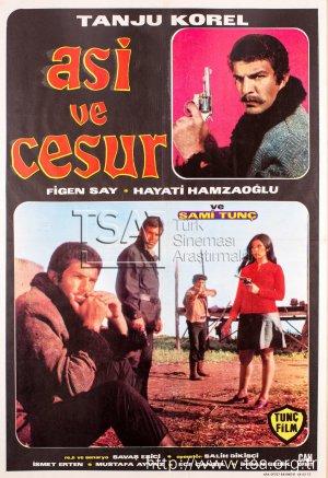 asi_ve_cesur_1970.jpg