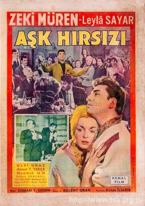 ask_hirsizi_1960 (2).jpg
