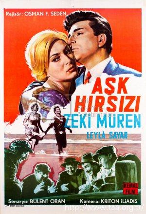 ask_hirsizi_1960.jpg