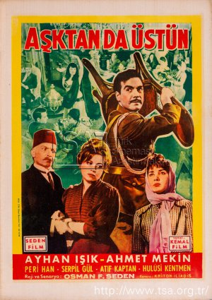 asktan_da_ustun_1960 (1).jpg