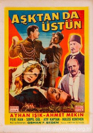 asktan_da_ustun_1960 (2).jpg