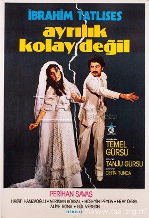 ayrilik_kolay_degil_1980 (2).jpg