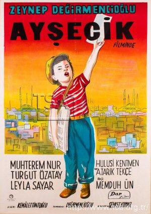 aysecik_1960 (2).jpg
