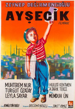 aysecik_1960 (3).jpg