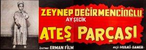 aysecik_ates_parcasi_1962 (2).jpg
