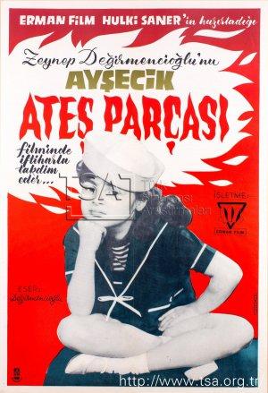 aysecik_ates_parcasi_1962 (3).jpg