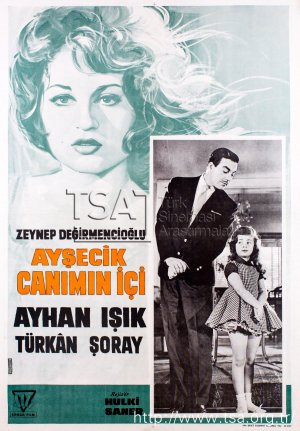aysecik_canimin_ici_1963.jpg
