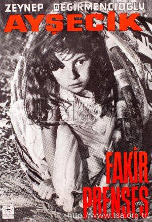 aysecik_fakir_prenses_1963.jpg