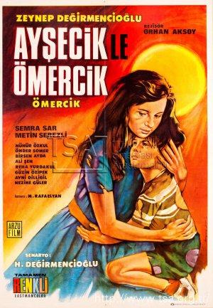 aysecikle_omercik_1969 (3).jpg