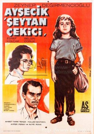 aysecik_seytan_cekici_1960 (2).jpg