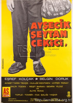 aysecik_seytan_cekici_1960 (3).jpg