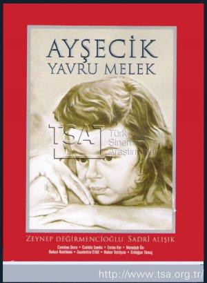 aysecik_yavru_melek_1962 (2).jpg