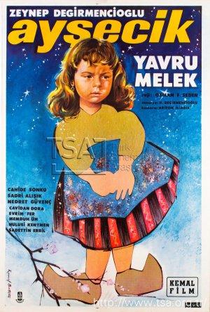 aysecik_yavru_melek_1962 (3).jpg