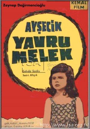 aysecik_yavru_melek_1962.jpg
