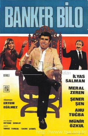 banker_bilo_1980.jpg