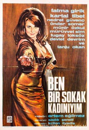 ben_bir_sokak_kadiniyim_1966.jpg