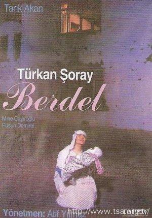 berdel_1990 (2).jpg