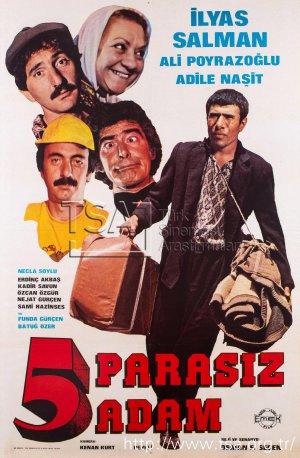 bes_parasiz_adam_1980.jpg
