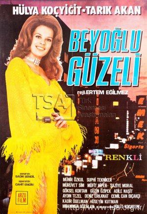 beyoglu_guzeli_1971.jpg