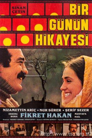 bir_gunun_hikayesi_1980.jpg