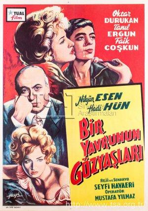 bir_yavrunun_gozyaslari_1960.jpg